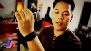 Download Lagu Berlian Band - Bintang Mp3
