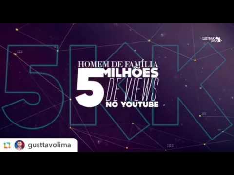 Festa Nacional da Melancia em Uruana terá grandes shows como de Gustavo Lima