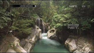 Video Harmoni Hutan Gamaran - Lentera Indonesia MP3, 3GP, MP4, WEBM, AVI, FLV November 2017
