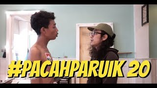 Download Video #PACAHPARUIK eps 20 - PANGKEH RAMBUIK MP3 3GP MP4