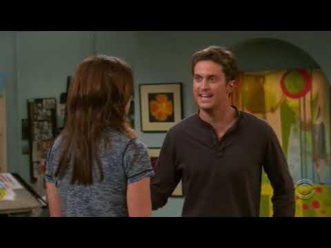 Rules Of Engagement Season 1 Episode 1 - Pilot
