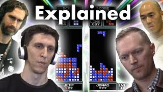 Video The Classic Tetris World Championships Explained MP3, 3GP, MP4, WEBM, AVI, FLV Desember 2018