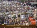 Парад Победы, Владивосток 90514,