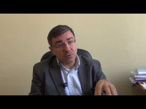 Μανώλης Γραφάκος: O Κυριάκος Μητσοτάκη θα αποφασίσει αν θα είμαι υποψήφιος στη Β΄Αθηνών