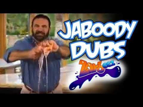 Zorbees Dub Video