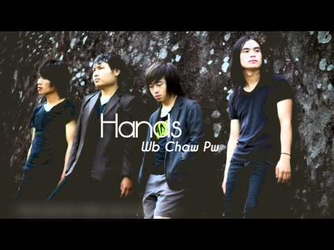 WB - Song Wb chaw pw Artist HandsBand HandsCorp..present http://www.facebook.com/HandsGroup Twitter @handsbandhmong available on iTunes: https://itunes.apple.com/...