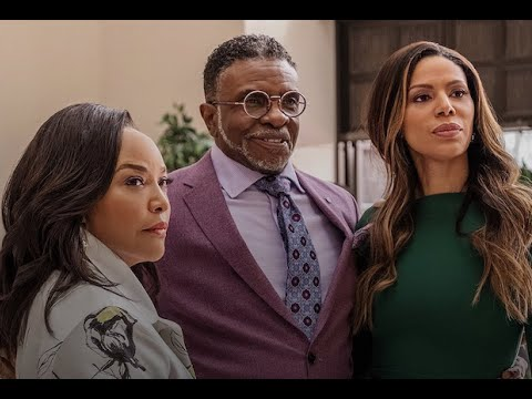 Greenleaf Season 5 Episode 2 Review