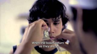 Nonton 7 Boxes   Trailer Film Subtitle Indonesia Streaming Movie Download