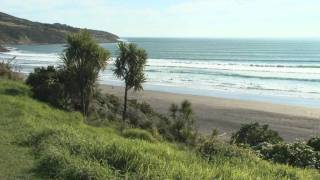 Raglan New Zealand  City pictures : Discover Raglan New Zealand
