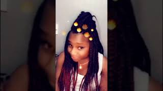 Ndiaye Diatta-comment oublier mon ex en poular