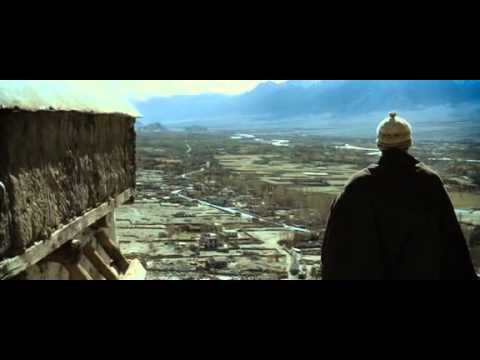 El Curioso Caso De Benjamin Button, David Fincher