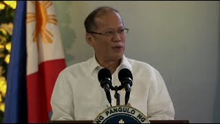 Analyst, MBC chair review Aquino's performance in office