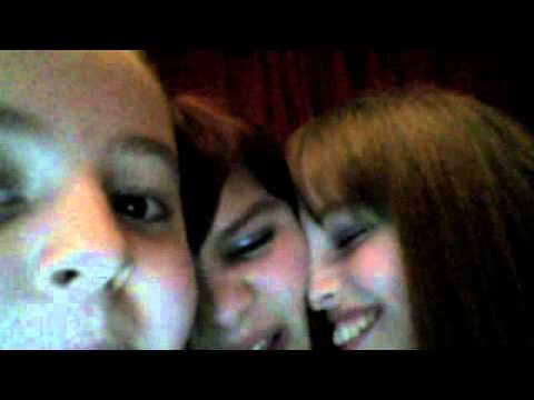 Video dayna, beth and me being funny on my b'day xxxx download in MP3, 3GP, MP4, WEBM, AVI, FLV January 2017