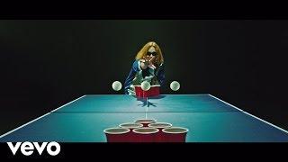Vigiland - Pong Dance (Official Video)