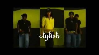Sayat  Demissie (TEWU MANEH)- A Ethiopian  Beauty