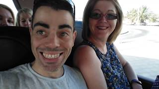 Lanzarote holiday in June 13th to 23rd/24th 2017.stayed at the hotel Sol Lanzarote and this video shows just a little of what we did.we hope you like the video and please leave a comment if you make it to the end and leave a comment if you don't lol.remember to subscribe for future videos and like this video.Thank you.I created this video with the YouTube Video Editor (http://www.youtube.com/editor)