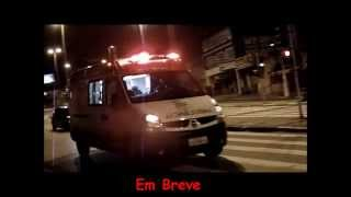 A Decad  Ncia Do Sus   Brasil 2014  Trailer