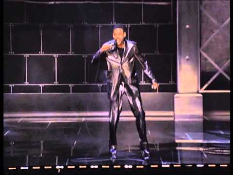 Best ever short jokes – Chris Rock
