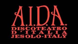 Download Lagu AIDA @ Igor S e Lady Brian Mp3