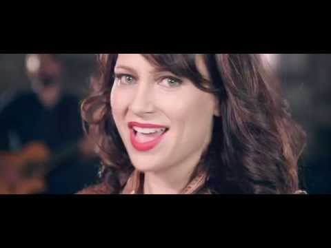 crystal - Get the single on iTunes! http://bit.ly/1rp7Vqu Goodbye Letter- Crystal Yates Written by Crystal Yates, Jack Doyle, and Jennie Riddle Directed by Jon Collins Starring Crystal Yates, Will Yates,...