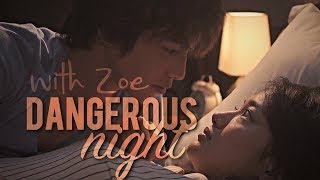 Japanese Mix - Dangerous Night (with Zoe)