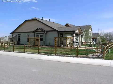 Homes for sale in Fort Collins / Windsor – Platte River – $300,000