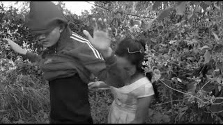 Video Short film lost every think,a boy and girl at the forest MP3, 3GP, MP4, WEBM, AVI, FLV Juni 2019