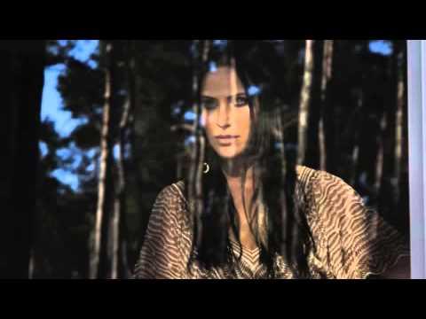 Tekst piosenki Kayah - Nie ma mnie już i cóż po polsku