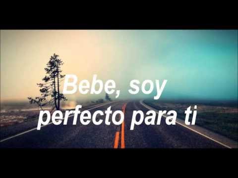 Perfect- One Direction (Subtitulada en Español) (видео)