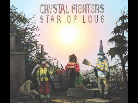 Tekst piosenki Crystal Fighters - I Do This Everyday po polsku