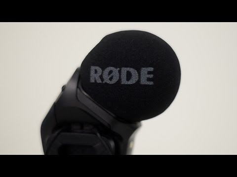 RODE Videomic Pro vs RODE Stereo Videomic – Which One Shoud I Use?