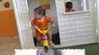 Comercial Arquivo - Educação Infantil