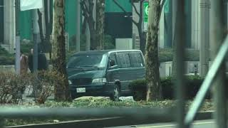 Nonton Cold Eyes  First Roberry Scene Film Subtitle Indonesia Streaming Movie Download