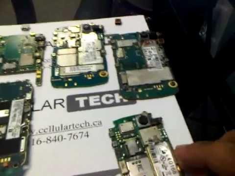Blackberry Charging Port Blackberry Playbook Usb Port