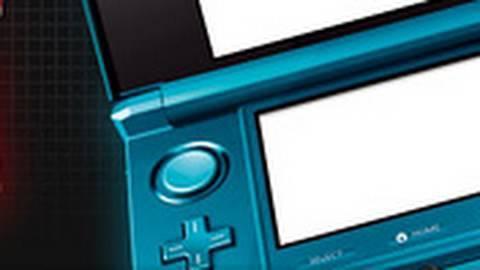 3DS E3 2010