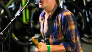 Turtle Giant - We Were Kids (Live on KEXP) - YouTube
