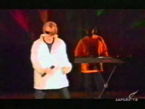 Сергей Васюта -  На белом покрывале января (видео)
