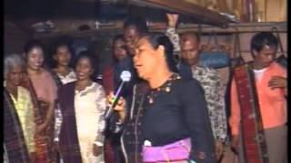 Video Pesta gondang partangiangan panangkok saring2 (sigaol 04-05 Juli 2006)  Part 2 MP3, 3GP, MP4, WEBM, AVI, FLV Juli 2018