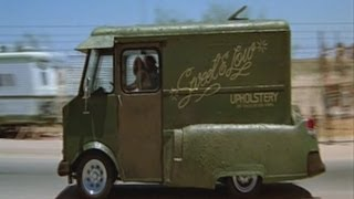 Nonton Cheech   Chong   Lost Due To Incompetence  Theme For A Big Green Van  Film Subtitle Indonesia Streaming Movie Download