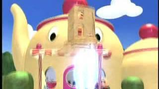 Video Opening To Winnie The Pooh:Frankenpooh/Spookable Pooh 2002 DVD MP3, 3GP, MP4, WEBM, AVI, FLV Oktober 2018