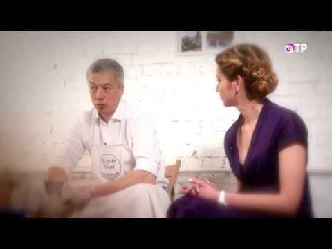 «Дуальное обучение» (программа АСИ «Основатели»)