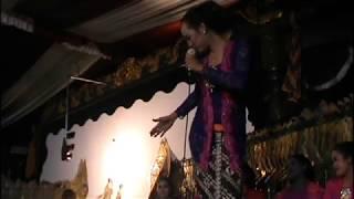 Video Wayang Kulit Ki WARSENO SLENK (Dagelan Mimin & Mas Andreas & Selly) Pantai Sadeng MP3, 3GP, MP4, WEBM, AVI, FLV September 2018