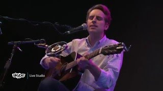 Ben Rector - When I'm With You (101.9 KINK)