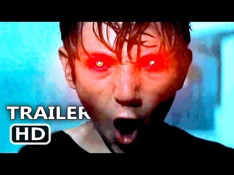 BRIGHTBURN EXTENDED Trailer (2019) Elizabeth Banks, Horror Movie HD - Thời lượng: 3 phút, 23 giây.