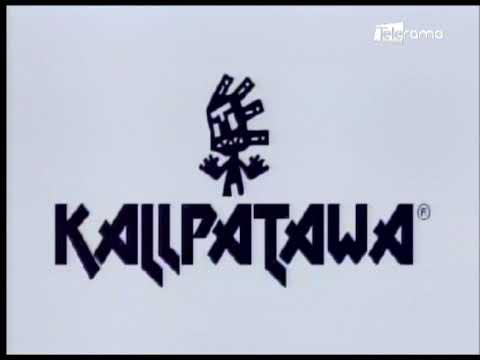 Este domingo se corre la carrera de enduro Kallpatawa Nitro