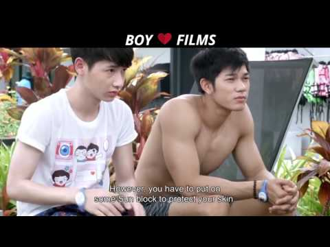 Video (รักคุณ) Thai Gay Movie - Love Love You (Tribute) download in MP3, 3GP, MP4, WEBM, AVI, FLV January 2017