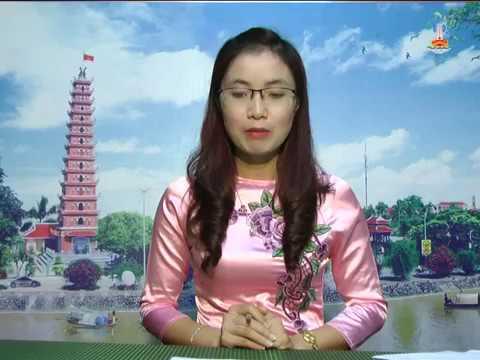 Chương trình truyền hình tuấn 1 tháng 11 năm 2016
