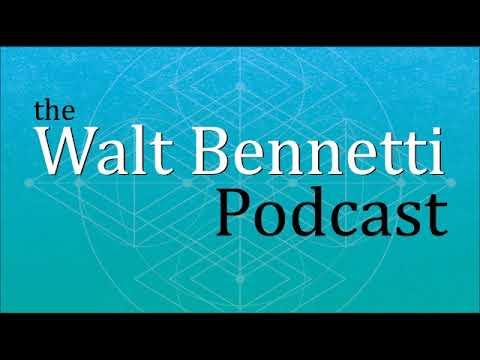 Podcast 03012019