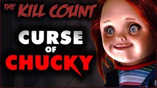 Nonton Curse Of Chucky  2013  Kill Count Film Subtitle Indonesia Streaming Movie Download