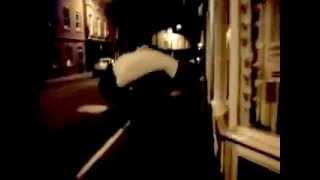 Пиян Българин в АНГЛИЯ - Такъв Идиот не Сте Виждали